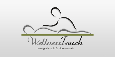 Welness Touch