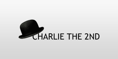 Charlie the 2nd